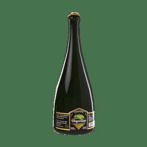 vinya-moscat Cervesa Marina